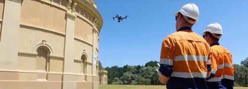 safer-to-use-drone-for-asset-inspections