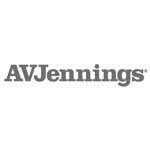 AV Jennings - Hoverscape Professional Aerial Drone Imagery Services