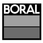 Boral - Hoverscape Professional Aerial Drone Imagery Services