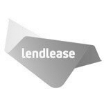 Lendlease - Hoverscape Professional Aerial Drone Imagery Services