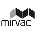 Mirvac - Hoverscape Professional Aerial Drone Imagery Services