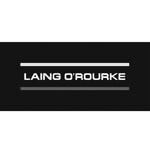Laing ORourke - Hoverscape Professional Aerial Drone Imagery Services